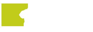 Logo Prometeo Coaching®